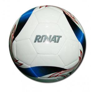 Rinat Balón Fútbol BASE Talla 4