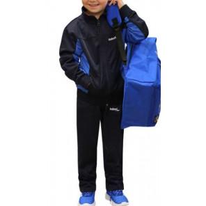 Chándal Deporte Varanasi Softee Junior