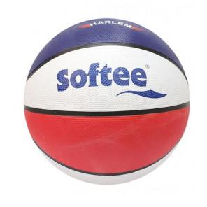 Balón Baloncesto Softee Harlem
