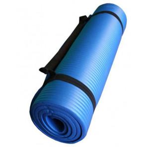 Matrixcel Colchonetas Pilates Grosor 1,5cm