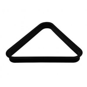 Triangulo Billar Americano
