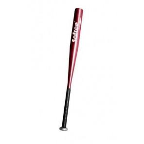 Slazenger Pulse Rounders Bate Beisbol