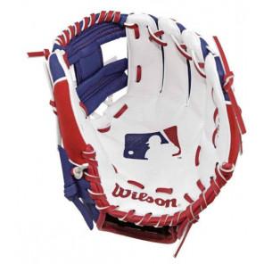 Wilson A200 Guante Beisbol 10 pulgadas