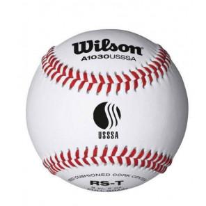 Wilson Pelota Béisbol Oficial WTA 1030B