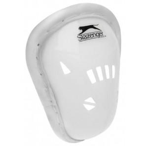 Beisbol Cricket Protección Slazenger Coquilla