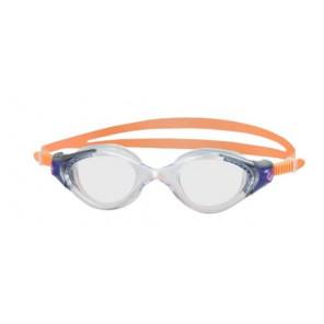Gafas Natación Speedo Biofuse 2 Mujer