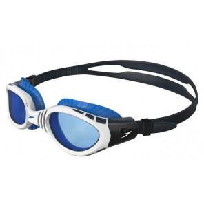 Gafas Natación Speedo Futura Biofuse Flexiseal Adulto