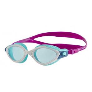 Gafas Natación Speedo Futura Biofuse Flexiseal Mujer