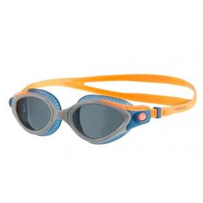 Gafas Natación Speedo Futura Biofuse Flexiseal Triathlon Mujer