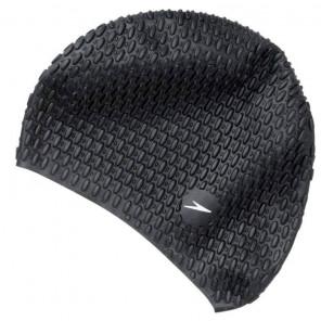 Speedo Gorro Natación BUBBLE CAP