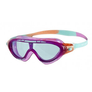 Gafas Natación Speedo Biofuse Rift Junior