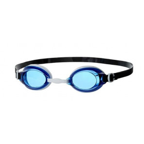 Gafas Natación Speedo Recreation Jet Adulto