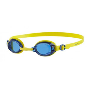 Gafas Natación Speedo Recreation Jet Junior