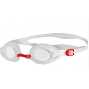 Gafas Natación Speedo Mariner Supreme Adulto