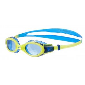 Amarillo - Azul