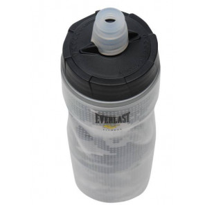 Everlast Botella Insulated 650ml