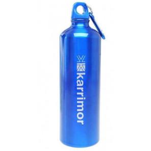 Karrimor Bidon Aluminio 1L