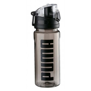 Bidón TR Puma Bottle Sportstyle 600 ml