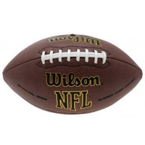 Wilson Balon Futbol Americano NFL