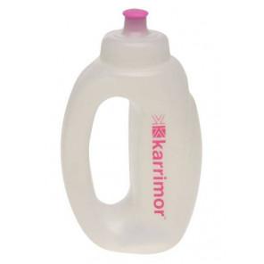 Karrimor Bidón de Plástico 600 ml