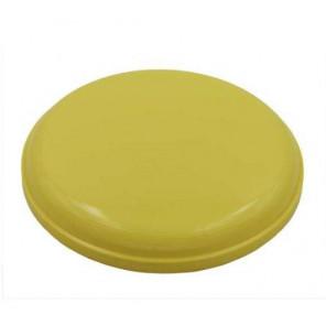 Disco Volador Plastico 23 cm