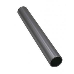 AND TREND Testigo Atletismo Aluminio antideslizante x1