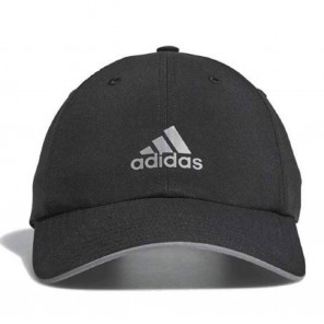 Gorra Golf adidas Junior Negro