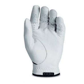 Guantes Golf Nike Dri-Fit Tour Izqda XXL