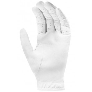 Guantes Golf Nike tech extreme Mujer Izda