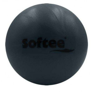 Softee Pelota Pilates Suave Diámetro 26 cm