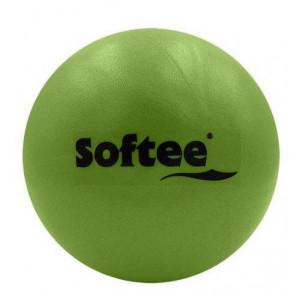 Softee Pelota Pilates Suave Diámetro 20 cm