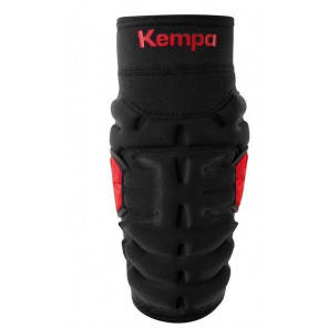 Kempa Codera K-GUARD