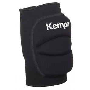 Kempa Rodillera KNEE INDOOR