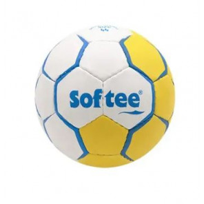 balón Balonmano Softee flash elite