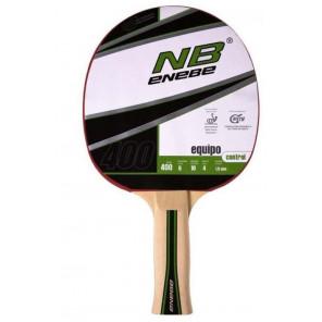 Enebe Pala Tenis Mesa EQUIPO 400