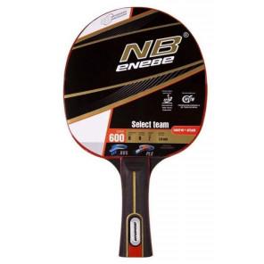Pala Tenis Mesa Enebe SELECT TEAM 600