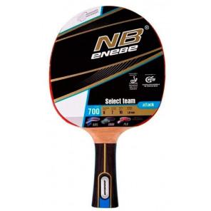 Pala Tenis Mesa Enebe SELECT TEAM 700
