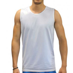 Softee Camiseta Basket MAY Adulto Reversible