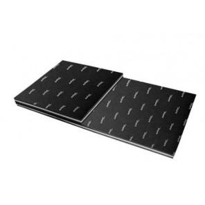Softee Tapiz Espuma 100x50x3 cm
