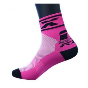 Rox Calcetines R Running STEP Media altura