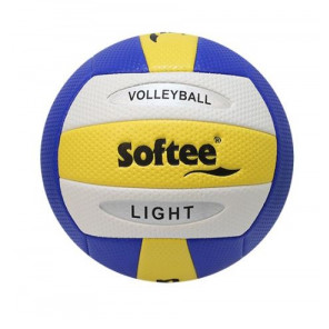 AND TREND Balon Voley Softee LIGHT