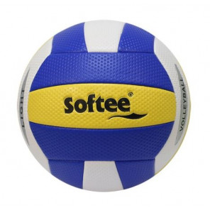 Balón Voley AND TREND Softee LIGHT