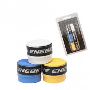 Overgrips Pádel Enebe Colores 3 unidades
