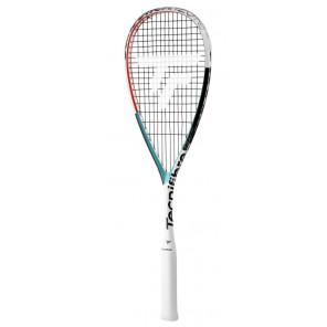 Raqueta Squash Tecnifibre Carboflex AIRSHAFT NS 125