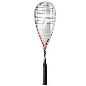Raqueta Squash Tecnifibre Carboflex AIRSHAFT 130