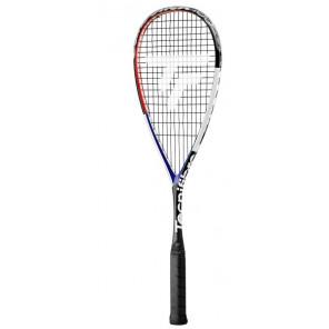 Raqueta Squash Tecnifibre Carboflex AIRSHAFT 135