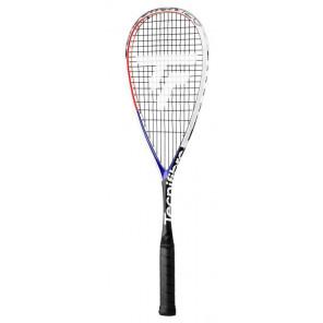 Raqueta Squash Tecnifibre Carboflex AIRSHAFT 125