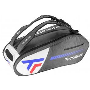 Raquetero Tenis Tecnifibre Team ICON 12R