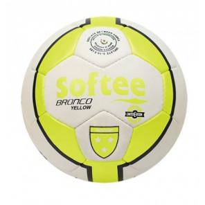 Balón Fútbol Softee BRONCO Limited Edition 11