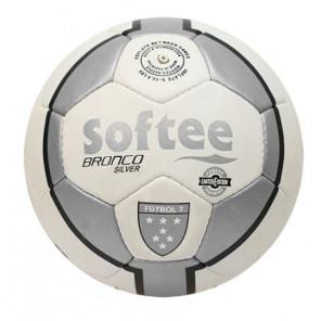 Balón Fútbol Softee BRONCO Limited Edition 7